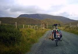 6 night Gourmet Cycling Tour. The magic of Ireland is found not only in the scenery, but also in the unique warmth of the Irish people. On this tour you will have the chance to experience both. You will dine in award winning restaurants and stay in sumptuous castles and manor house hotels. Included are the bikes and any equipment that is needed. A full itinerary, maps, and suggested options are also part of this attractive package.