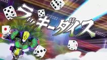 Lucky Dice GO 35 HQ 5.PNG (273 KB)