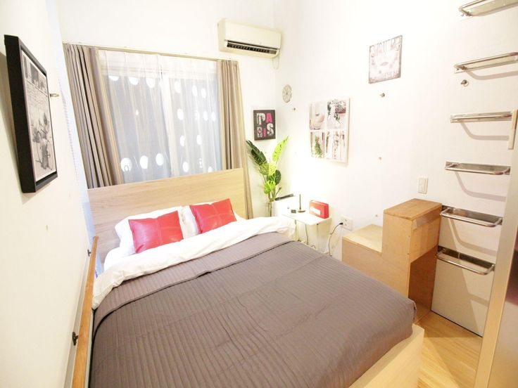 ev private apartment in sugamo 1f tokyo located in ikebukuro ev rh in pinterest com