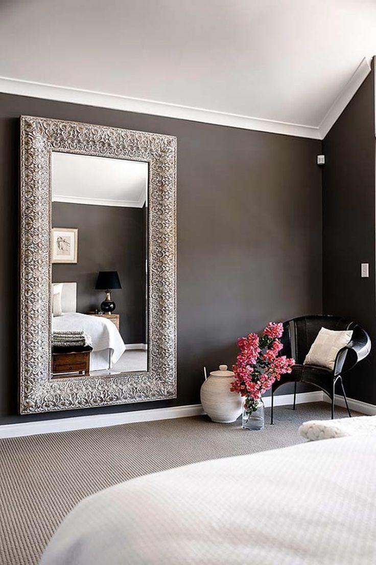 Этот  красивый двухэтажный семейный дом от дизайн-студии Collected Interiors, расположен в North Coogee, Западная Австралия.
