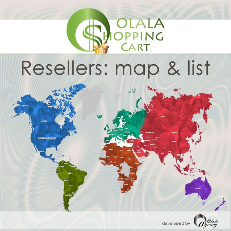 ONE DAY to go, get it with $299. This price will NEVER be again. DO not miss it, it's a great product. https://olalashoppingcart.com/olala_shopping_cart_prices.html