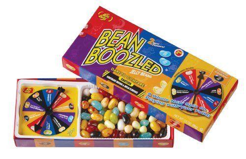 BeanBoozled Spinner Gift Box - http://mygourmetgifts.com/beanboozled-spinner-gift-box/