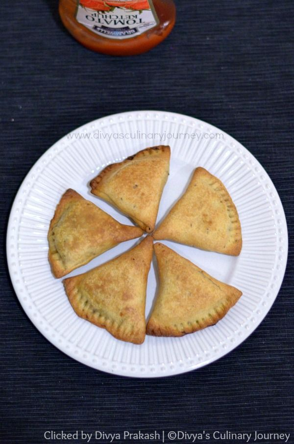 306 best culinary journey images on pinterest simple recipes easy baked samosa recipe oven baked punjabi aloo samosa potato samosa baked in oven forumfinder Choice Image