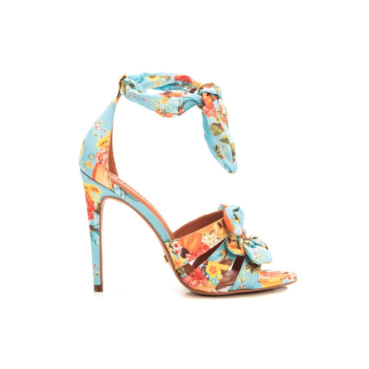 The perfect summer shoes!