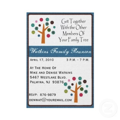 14 best Themed Party Ideas images on Pinterest Unique - invitation for a get together