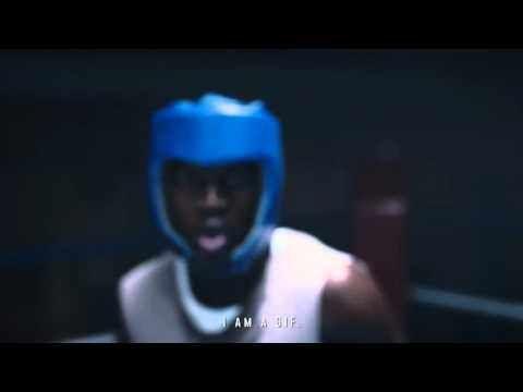 PlayStation: Souleymane Cissokho
