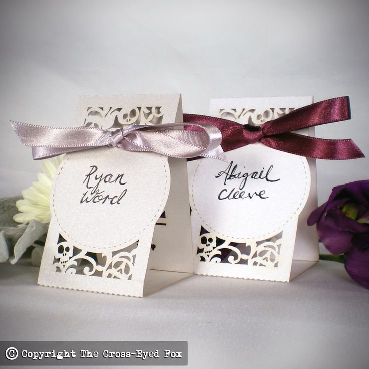 silver heart wedding place card holders%0A Best     Alternative wedding place cards ideas on Pinterest   Wedding place  card inspiration  Wedding name tags and Card table set