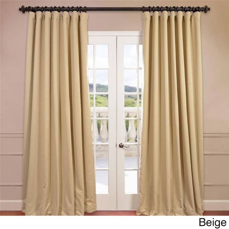 Best 25 96 Inch Curtains Ideas On Pinterest Living Room Curtains Linen Curtains And Lounge