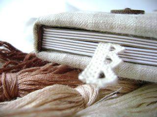love_lava: Блокнот для рукодельницы.