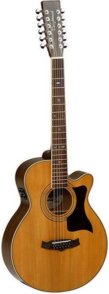 Guitar 12 string guitar chords : 1000+ images about GUITAR on Pinterest | Guitar chords, Gretsch ...