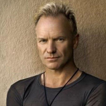 STING! - He & his music just continue to get better with age!    Google Image Result for http://fserv.growingbolder.com/0/0/153/153134-450.jpg: Concerts, Artists, Musicians, Three Years, Originals Music, The Police, Desert Rose, The One, Favorite People