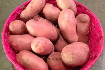 Come lessare le patate nel microonde - Guide di Cucina