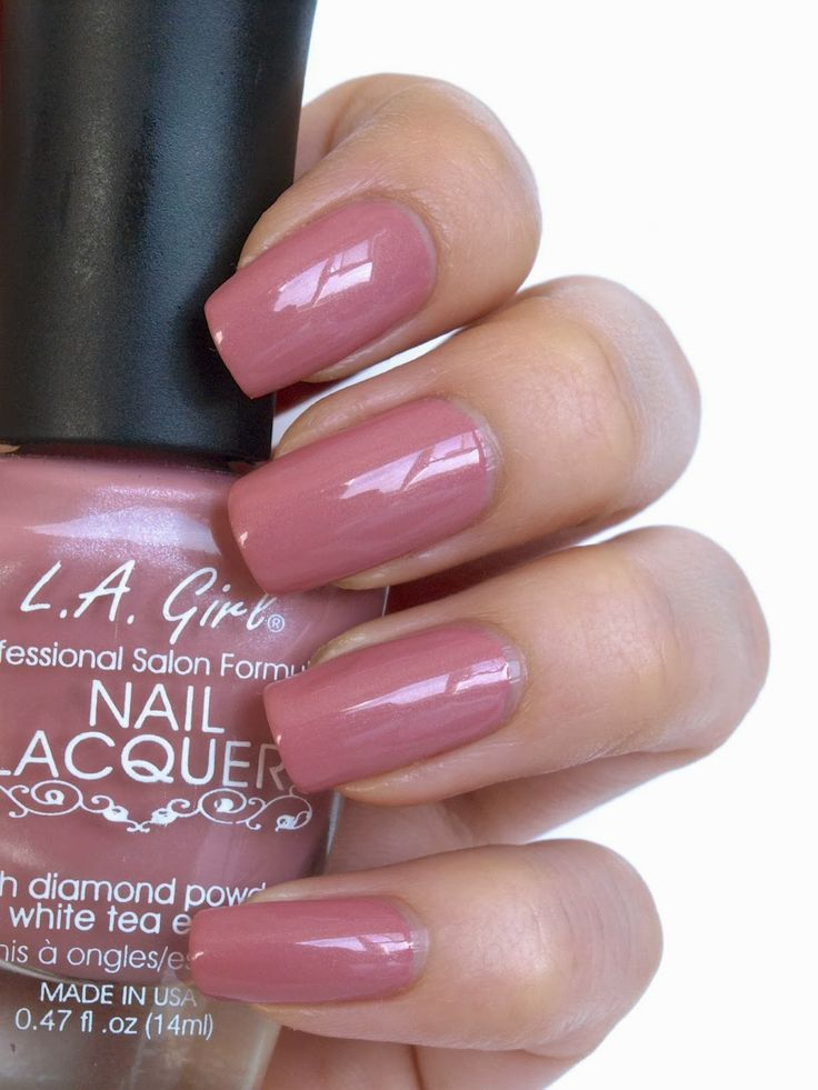 1000 Images About Nail Styles On Pinterest  Swatch -4636