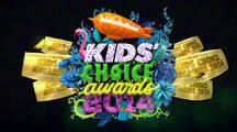 Nickelodeon kids choice awards! Coming up on the 29th of March, Directioners don't forget to vote for our special boys! They got 2 nominees, favourite song 'story of my life' and favourite music Group! It just takes one touch! Search in Google 'kca 2014 vote' vote as much as u can its free! I'm sure v can do this much for the boys! C'MON C'MON DIRECTIONERS!