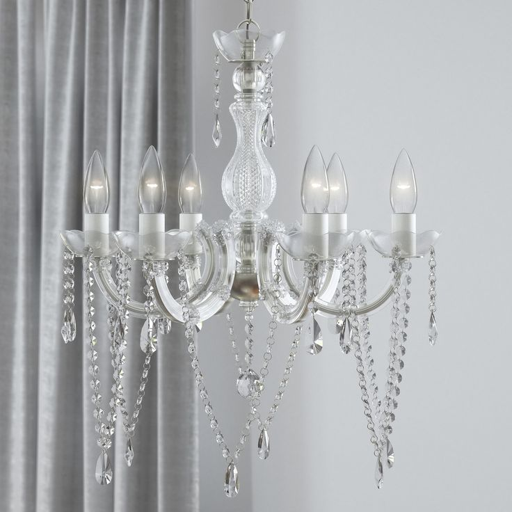 46 Best House Master Bedroom Images On Pinterest Crystal Chandeliers Crystal Lamps And