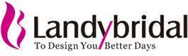 Bridesmaid dresses under 100 on Landybridal: http://www.landybridal.co/  http://anfreutza.blogspot.ro/2015/08/bridesmaid-dresses-under-100-on.html