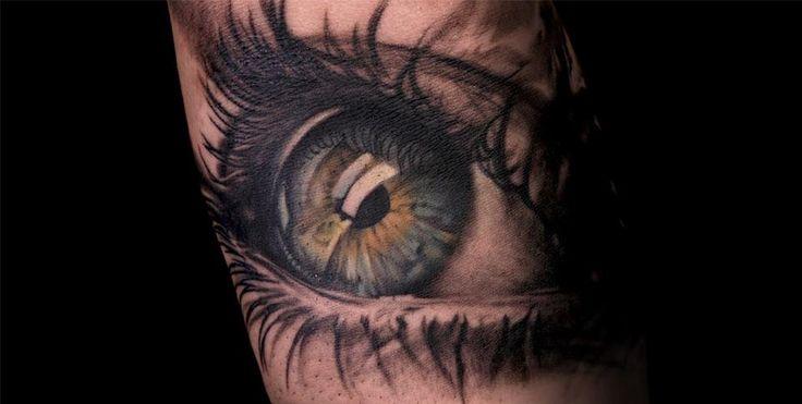 http://inkedd.net/striking-realistic-eye-tattoos-