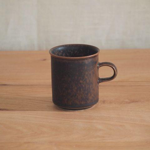 RUSKA コーヒーカップ a,b,c - HAY hutte Online Store