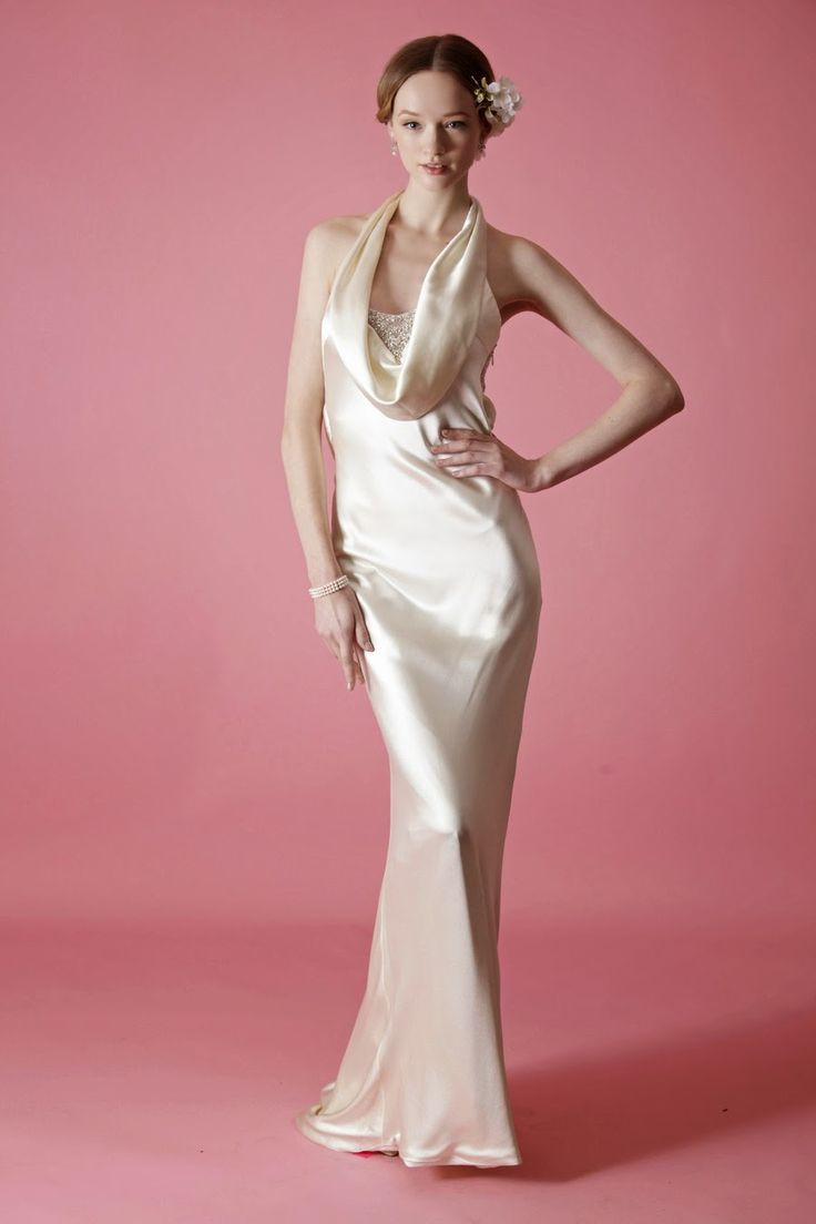 16 best Peplum Dresses images on Pinterest | Short wedding gowns ...