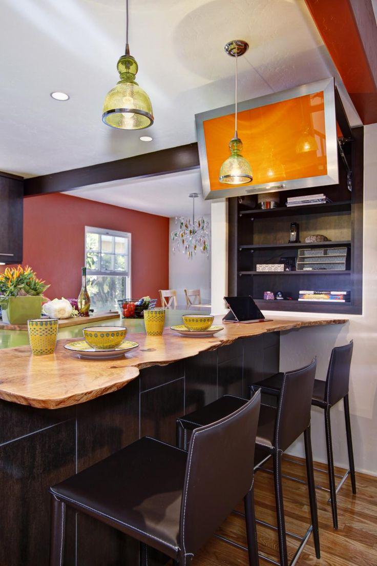 Burnt Orange Kitchen 37 best paint colors images on pinterest | kitchen ideas, burnt