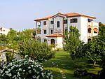Schöne Ferienwohnungen und Ferienhäuser in Kroatien