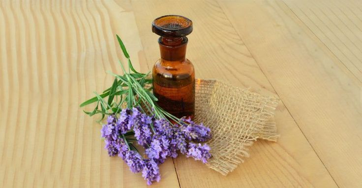Age Gracefully With Essential Oils