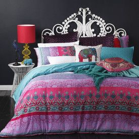 Platinum & Ultima Clearance | Up to 60% off Designer Bedlinen @ The Home