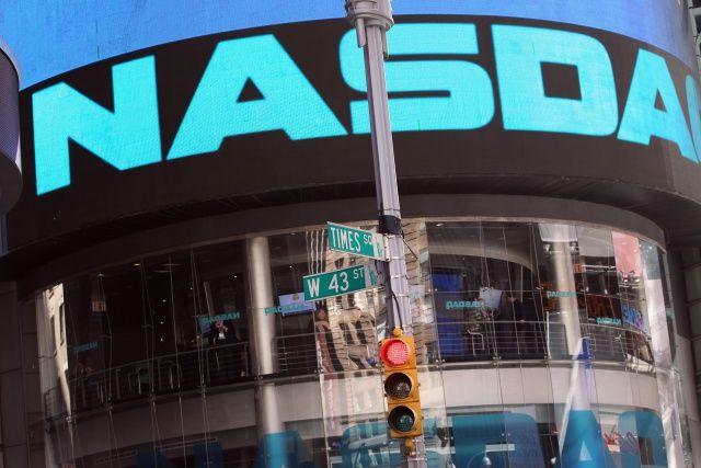 Nasdaq composite (indexnasdaq:ixic) is set to outperform both dow jones industrial avera...