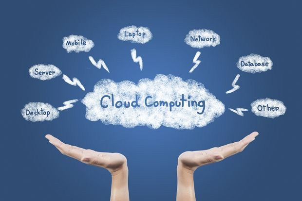Cloud Hosting India - Inway Hosting offers Hosting on Go cloud services in India at 24x7 technical support