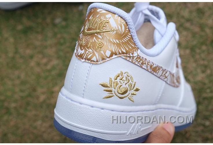 https://www.hijordan.com/air-force-1-chinese-new-year-white-gold-peony-online-n58btwn.html AIR FORCE 1 CHINESE NEW YEAR WHITE GOLD PEONY ONLINE N58BTWN Only $109.92 , Free Shipping!