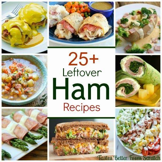 ham brawn yummy - photo #30