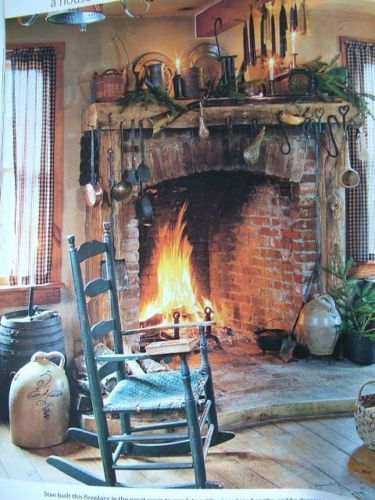 333 best for Country home and hearth