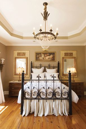 Best 25 new orleans homes ideas on pinterest new - New orleans style bedroom decorating ideas ...