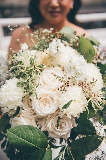 bouquet ideas for weddings 4946 best wedding bouquets images on marriage 2028