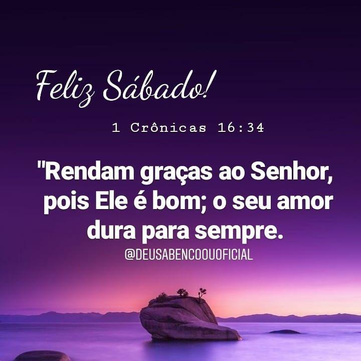 Bom Dia A Graca E A Paz Do Senhor Jesus Esteja Conosco Neste Dia