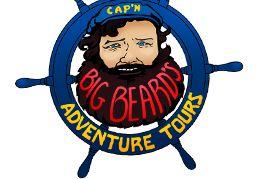 Big Beard's Caribbean Sailing Trips, St. Croix, Virgin Islands   Big Beards Buck Island Tours - St. Croix
