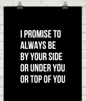 50 Flirty Quotes For Him And Her