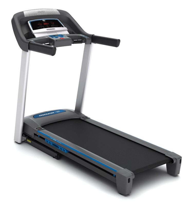 york inspiration treadmill. horizon fitness t101-3 treadmill york inspiration