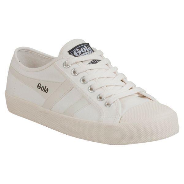 Gola Coaster Women's Low-Top Sneaker