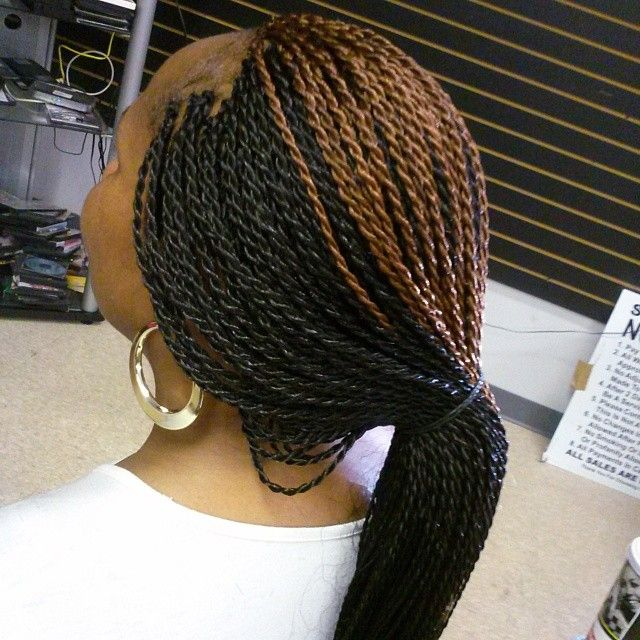 hair braiding twisting styles senegalese twist thanks for your business hair styles 9740 | 0a17c9d2f86ff47a470a25c31fa13967