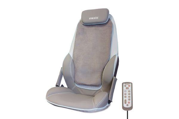 Les 25 meilleures id es de la cat gorie fauteuil massant sur pinterest cham - Fauteuil massant chauffant pas cher ...