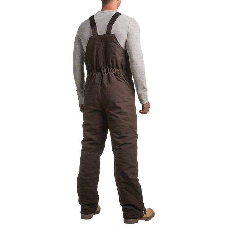 212 best insulated coveralls bibs what real men wear on insulated overalls for men id=34978