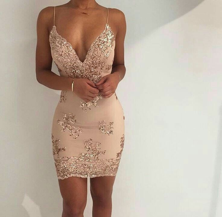 birthday dress adult