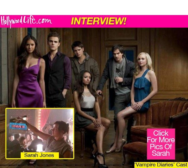 'Vampire Diaries' EP On Sarah Jones: Why Her Death Could Save Lives http://sulia.com/channel/vampire-diaries/f/85e8e398-08f5-406d-b791-26de552b7554/?source=pin&action=share&btn=small&form_factor=desktop&pinner=54575851