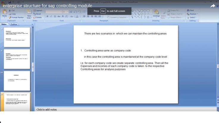 .  SAP FICO ONLINE TRAINING!  http://klakshmanaswamy.com/sap-fico-online-training/
