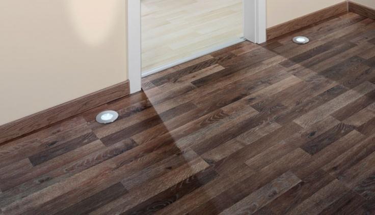 Decoracion #diseño #parquet #suelo #pavimento #madera #laminado ...