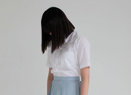"""espesochico-deactivated20161211:  """"    早見あかり  """""""