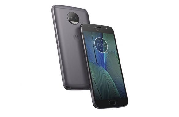 Moto G5S Plus release date and pricing outed by Amazon The Moto G5S Plus has suffered a few leaks so far but none quite as significant as this. Even before the phone has been officially announced Amazon has outed a lot of details about the device including a full specs list pricing and release date. It should be noted that some of this information  namely pricing and release   Continue reading #pokemon #pokemongo #nintendo #niantic #lol #gaming #fun #diy
