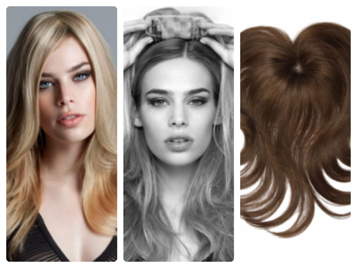 Top Clip In Hair Extensions Image Collections Hair Extensions For