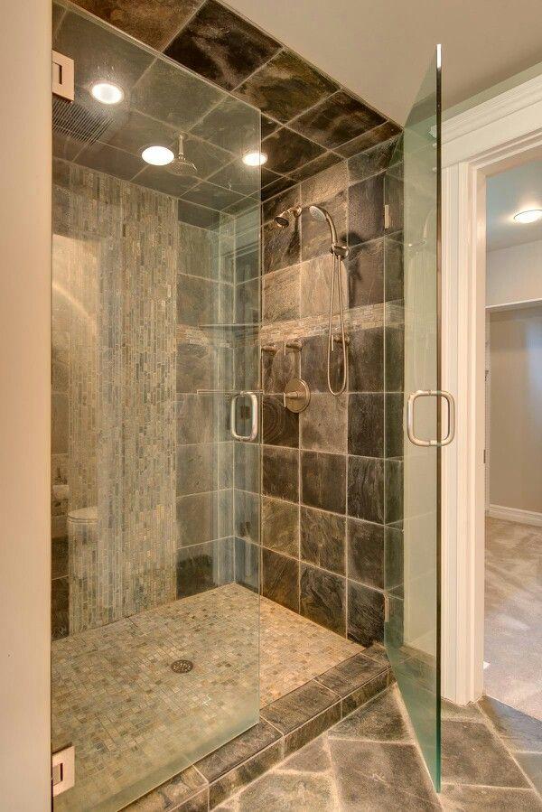 Bathroom tile ideas 34 best Bathroom Makeover